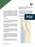 CAPITULO II - EVOLUCION URBANA puno.pdf