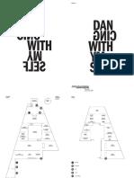Dwm Guide