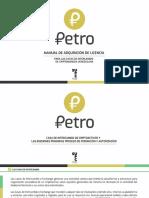 MANUAL CASA INTERCAMBIO.pdf