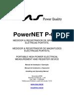 PowerNET_P600_Manual_PIE.pdf