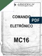 ADDTECH  MC16 Manual antigo.pdf