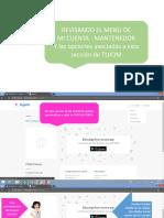 PDF Tut Tujom Web Micta Mantenedor Prod Servic Publicados