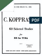 RobertKing.pdf