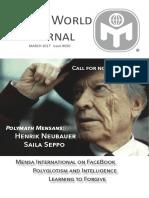 MWJ-March-2017.pdf