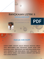 Rangkaian Listrik II - Modul 4.2.pdf