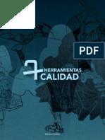 Las 7 Herramientas de la calidad.pdf