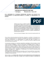Ficha Momento 0 2018 GRD Historia