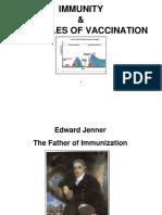 vaccinatoin ppt (1)