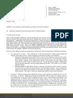 zinc plate vs hot dip galvanized.pdf