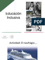 Taller Inclusion Educativa(CONAPRED)2 (1)