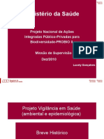 projeto_vigilancia_saude_221.pdf