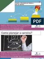 Aula 02_DPE_2018.1 (1).pdf