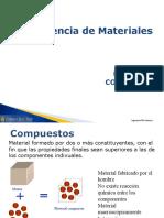 u7. Composites.ppt