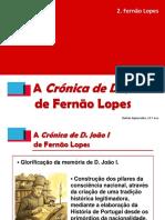 Oexp10 Cronica Joao Fernao Lopes