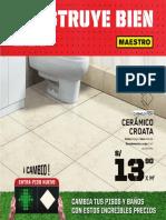 maestro-catalogo-marzo-trujillo.pdf