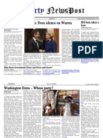 Liberty Newspost Sept-16-10