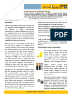 61 Issue 1 BatteryToxicity EcoNotes Final