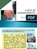 CARTA DE AGRADECIMIENTO.pptx