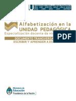 Alfabetización 3.pdf