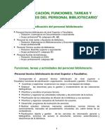 Funciones-personal-bibliotecario- (1).pdf