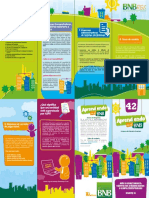 doc20161128_12653184_poliptico_42_parte_2.pdf