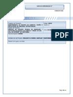 guiacableadoestructurado-150420193913-conversion-gate02.pdf