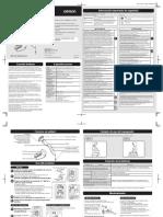 7fdb35e4a9707b5c3e5dc0c0f442f6c066aef2371386404-1B-HM-112-LA-B-M-1-r1-pdf.pdf
