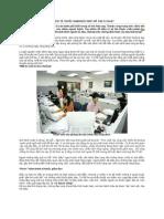 Chữa Trị Bệnh Đau Lưng Dưới Từ Thuốc Nam Khỏi Triệt Để Sau 10 Ngày