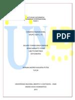 Actividad Intermedia Fase 3 GRUPO 102013 151