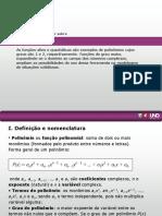 mat_ppt18