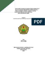 01-gdl-rantisusan-1093-1-skripsi-f