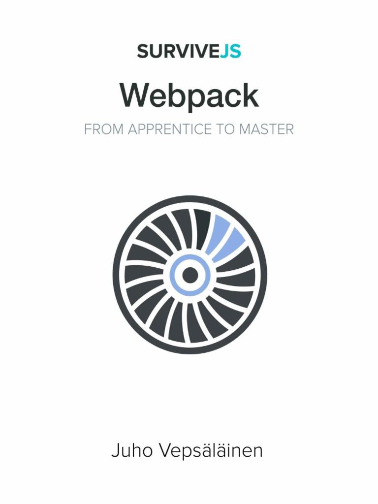 Survivejs Webpack Apprentice Master | Cascading Style Sheets