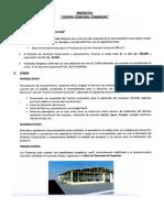 Cnetro Comercial Comunal (1).docx