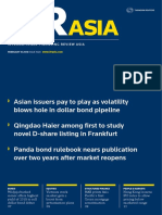 IFR Asia February 10 2018