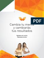 Reprogramar la mente para el éxito.pdf