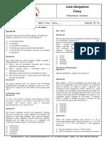 listas-obrigatorias-1-ano-28-03-18-prova-06-04-18