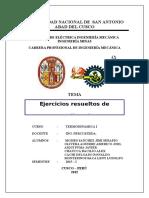 311079109-Ejercicios-de-Termodinamica.pdf