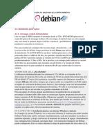 MANUAL DE INSTALACIÓN DEBÍAN hermelinda.docx