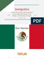 tgplan immigration