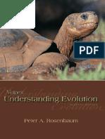 Understanding Evolution.pdf