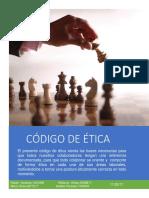 Codigo de Etica_ws