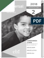 kids_abril_2018 ESP INTRO- 1ª semana.pdf