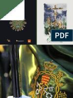 Procesion de la Esperanza de Murcia