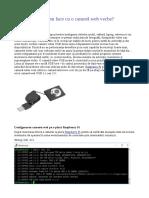Ce putem face cu o cameră web veche?.pdf