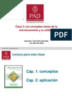 Microeconomia_PAD_Clase_1.pdf