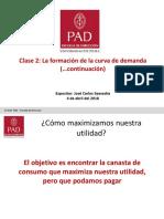 20180404_Microeconomia_PAD_Clase_3.pdf