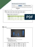 Desarrollo Probabilidad y Estadistica b 1 (Solucionario) 1