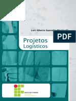 Livro_Projetos_logisticos_AVA (1).pdf