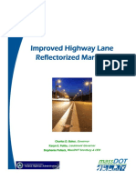 performance-report-ministry-of-highways-ports-and-shipping-2014 pdf