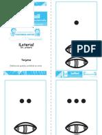 tarjeta loteria maya Tercero.pdf